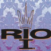 Rio Reiser: Rio I. - Plak