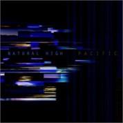 Natural High: Pacific - CD