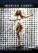 Mariah Carey: The Adventures Of Mimi - BluRay