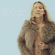 Ellie Goulding: Delirium - CD