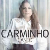 Carminho: Canto - CD