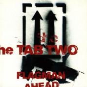 Tab Two: Flagman Ahead - CD