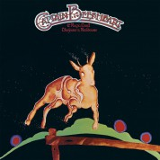 Captain Beefheart: Bluejeans & Moonbeams - Plak