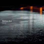 Mathias Eick: Skala - Plak