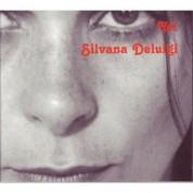 Silvana Deluigi: Yo! - CD