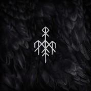 Wardruna: Kvitravn - CD