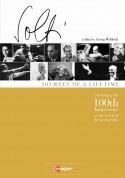 Chicago Symphony Orchestra, Sir George Solti: Sir George Solti - Journey Of A Lifetime (A Film By Georg Wübbolt) - DVD