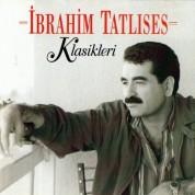 İbrahim Tatlıses: Klasikleri - CD