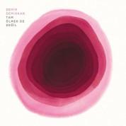 Demir Demirkan: Tam Ölmek De Değil - CD