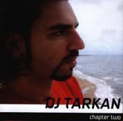 Dj Tarkan: Chapter Two - CD