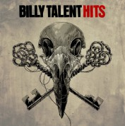 Billy Talent: Hits - CD