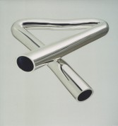 Mike Oldfield: Tubular Bells III - Plak