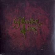 Phantom Limb - Plak