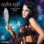 Ayla Işıl: Şarkıların İzinde - CD