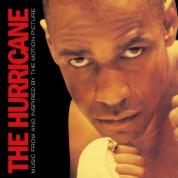 Çeşitli Sanatçılar: The Hurricane - Plak
