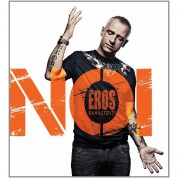 Eros Ramazzotti: Noi - CD