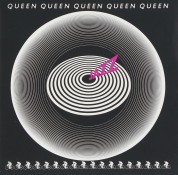 Queen: Jazz - CD
