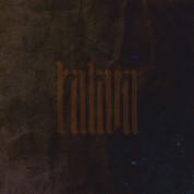 Gökçe Akçelik: Takva - CD