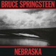 Bruce Springsteen: Nebraska - Plak