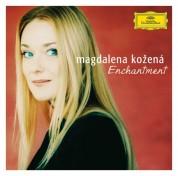 Magdalena Kožená - Enchantment - CD