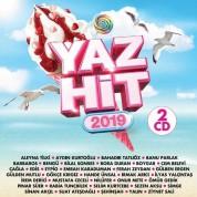Çeşitli Sanatçılar: Yaz Hit 2019 - CD