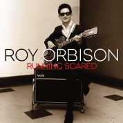 Roy Orbison: Running Scared Anthology - Plak