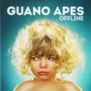 Guano Apes: Offline - CD