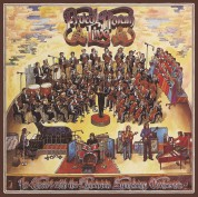 Procol Harum: In Concert With The.. - Plak