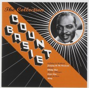 Count Basie: The Collection - CD