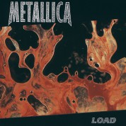 Metallica: Load - CD
