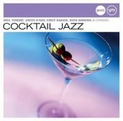 Çeşitli Sanatçılar: Cocktail Jazz - CD
