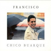 Chico Buarque: Francisco - CD