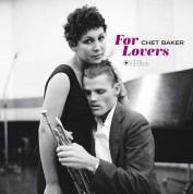 Chet Baker: For Lovers - Plak