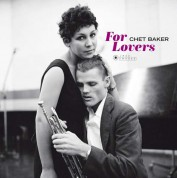 Chet Baker: For Lovers - Plak