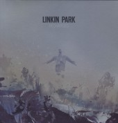 Linkin Park: Recharged - Plak