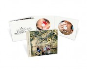 Paul McCartney: Wild Life (Deluxe Edition) - CD