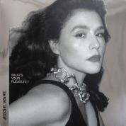 Jessie Ware: What's Your Pleasure? - CD