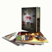 Lynyrd Skynyrd (Limited Edition 6-LP Boxset) - Plak