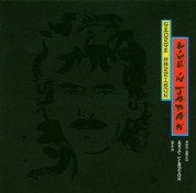 George Harrison: Live In Japan (feat. Eric Clapton) - SACD