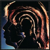 Rolling Stones: Hot Rocks 1964-1971 - CD