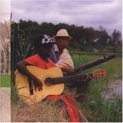 Çeşitli Sanatçılar: Madagascar: Merina Country - CD