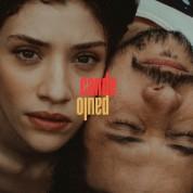 Cande Y Paulo - CD