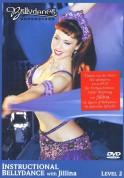 Çeşitli Sanatçılar: Instructional Bellydance - DVD