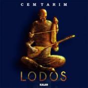 Cem Tarım: Lodos - CD