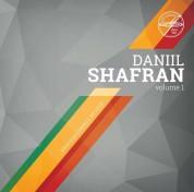 Daniil Shafran Vol.1 - Plak