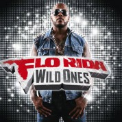 Flo Rida: Wild Ones (Deluxe Edition) - CD