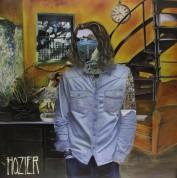 Hozier - Plak