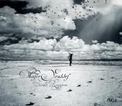 Dhafer Youssef: Birds Requiem - Plak