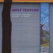 Joint Venture - Plak