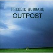 Freddie Hubbard: Outpost - CD